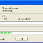 Vie privée sur PC : nettoyeur de disque dur gratuit sous Windows