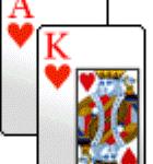 Télécharger des jeux en ligne (de poker, …) : quel risque ? 2/2 [2008]