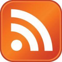 flux en ligne RSS