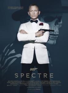 Un espion humain