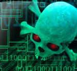Types De Logiciel Malveillant Internet (Malware)