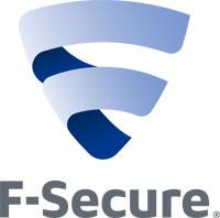 F-Secure l'éditeur spécialisé depuis 23 ans